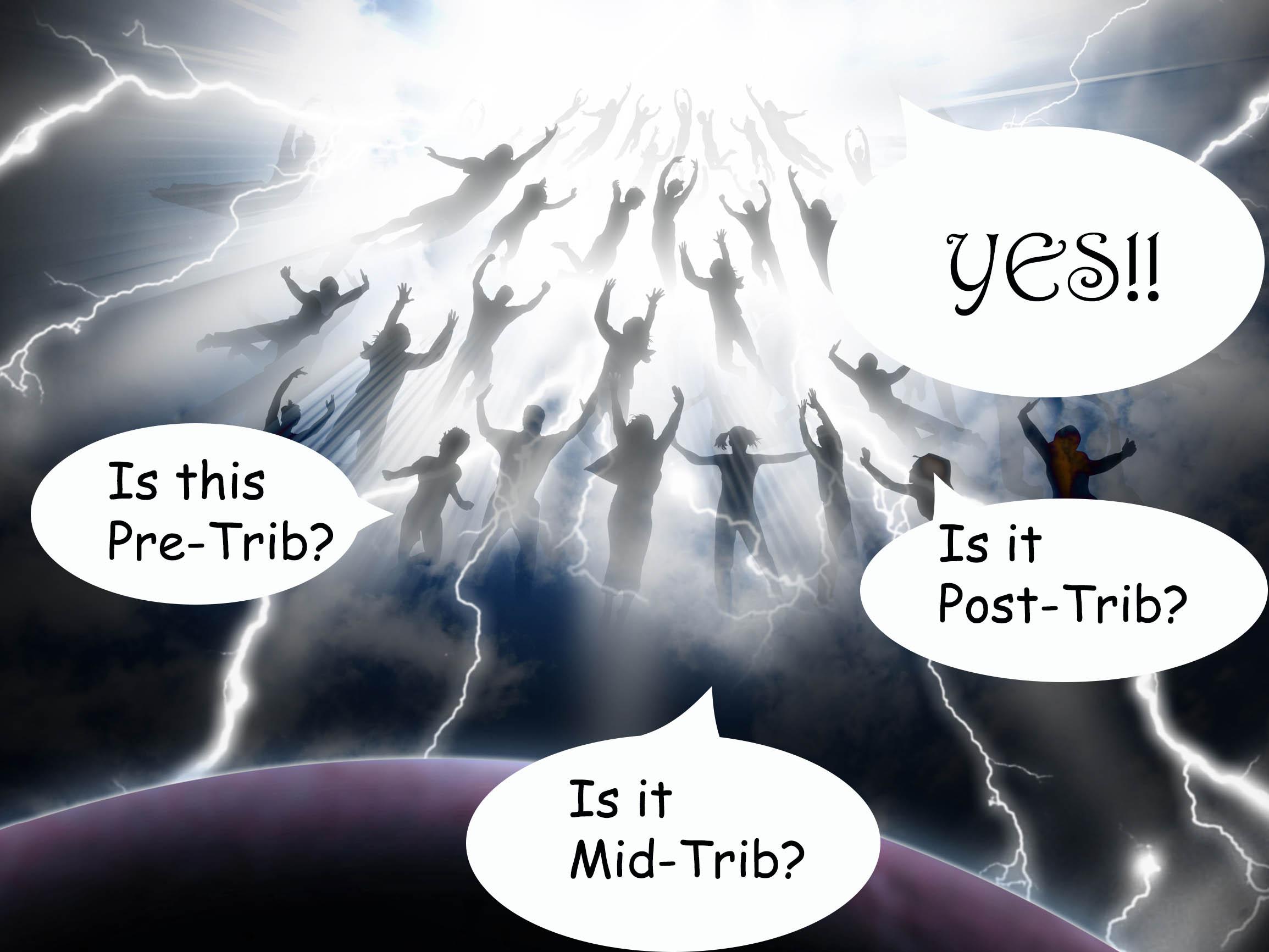 An analysis of the christian bible